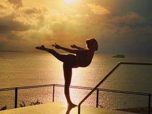 warrior-three-luxury-yoga-retreat-croatia