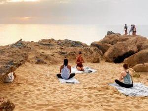 yin-sunset-luxury-yoga-retreat-crete-greece