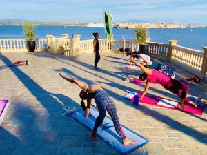 yoga-retreat-backbend-sicily-italy