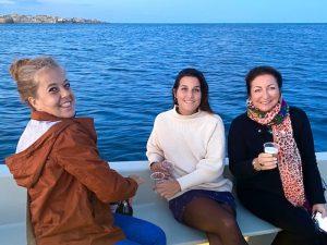 yogis-boat-trip-luxury-yoga-retreat-sicily-italy