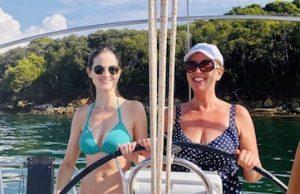 yogis-sailing-luxury-yoga-retreat-croatia