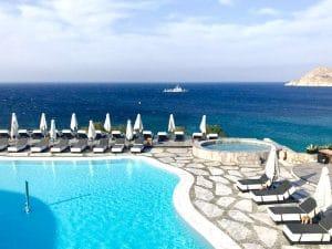 5-star-hotel-mykonos-greece-yoga-retreat