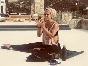 liz-joubert-yoga-teacher-mykonos-yoga-retreat