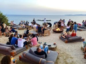 scorpios-sunset-drinks-mykonos-yoga-retreat