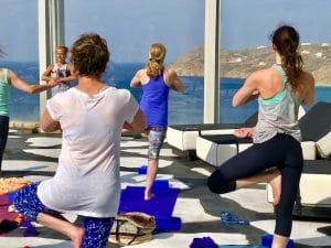 yoga-class-mykonos-greece-yoga-retreat