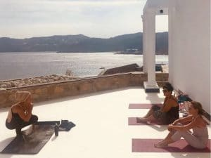 yoga-classes-mykonos-greece