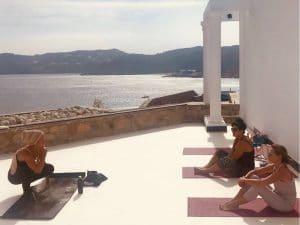 yoga-classes-mykonos-greece