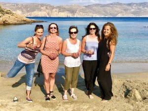 yogis-in-mykonos-greece