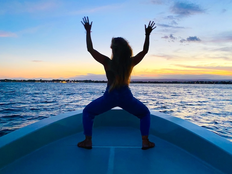 boat-trip-yoga-retreat-sicily-italy