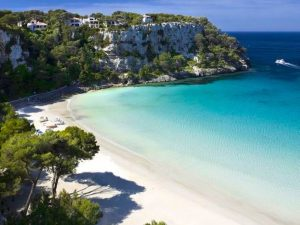 cala-galdana-beach-menorca-spain_yoga retreat