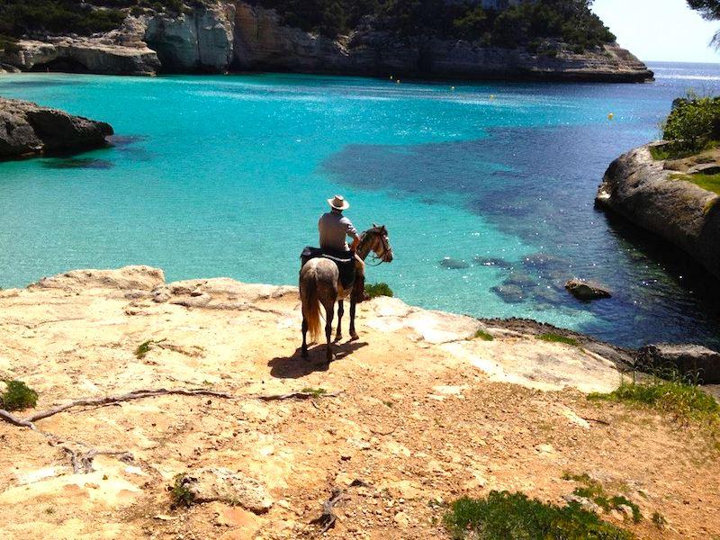 horse-riding-menorca-spain