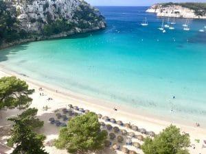 spain-yoga-retreat-cala-galdana-beach-menorca