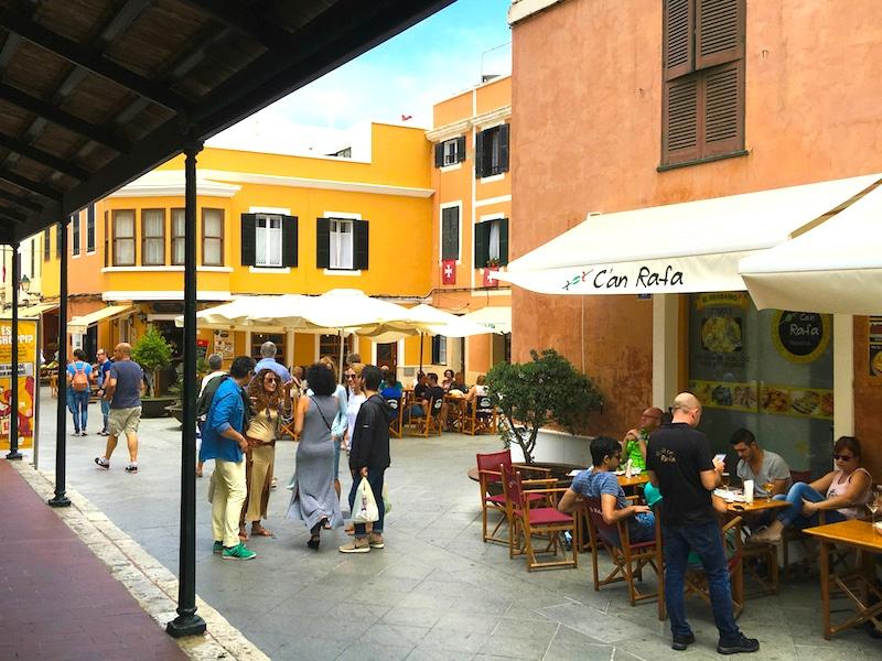 strolling-in-ciutadella-menorca-spain