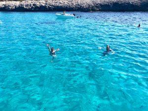 swimming-spain-yoga-retreat