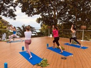 yoga-class-spain-luxury-yoga-retreat