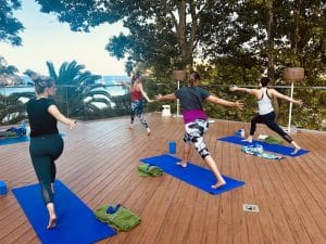 yoga-classes-spain-luxury-yoga-retreat
