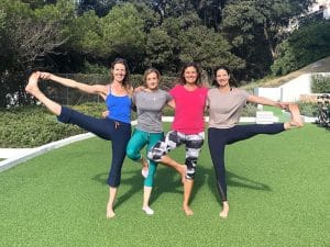 yoga-group-menorca-spain-yoga-retreat
